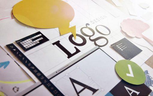 designbomb Logodesign