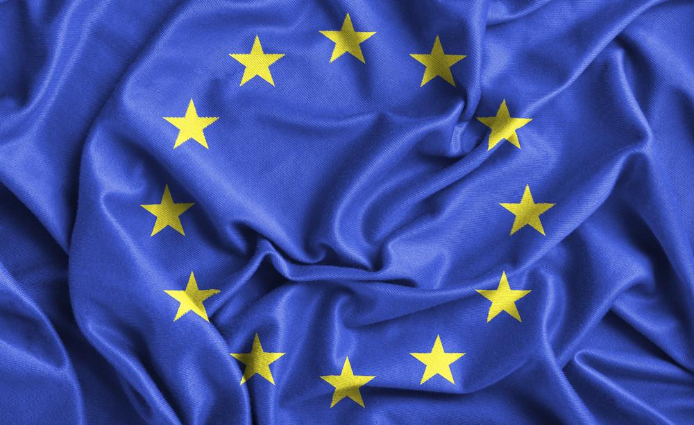designbomb Europe