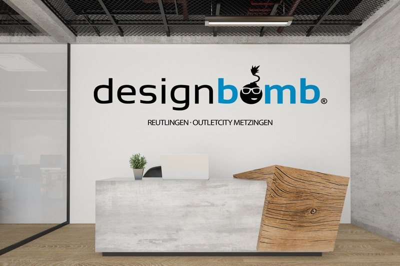 designbomb Office