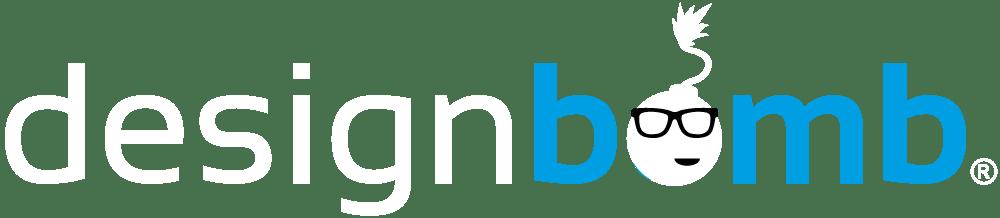designbomb